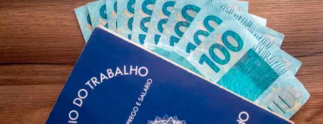 Saque de R$ 500 do FGTS não compromete retirada em caso de demissão