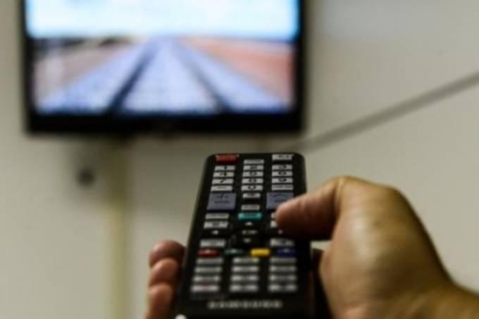 Governo quer mudar regras para TV a cabo