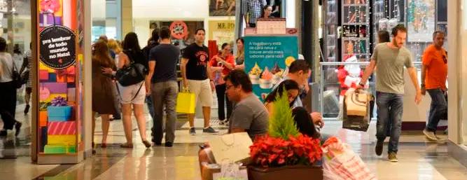 Semana do Brasil, Black Friday do governo, tem descontos de 3 mil empresas