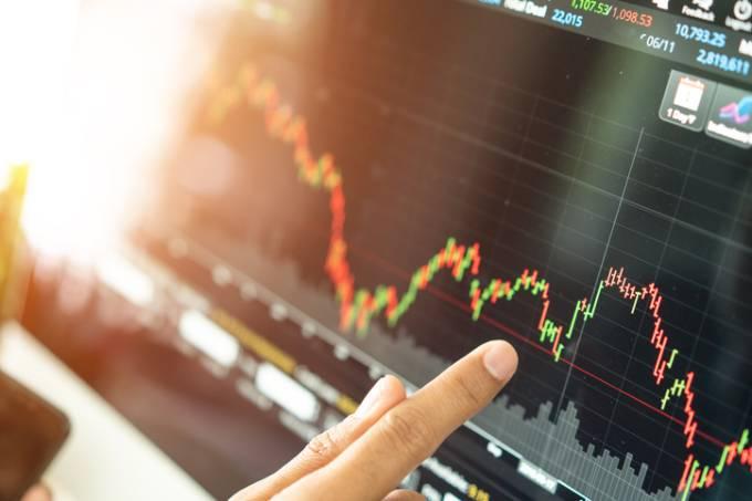 Os 7 fatos mais bizarros sobre as bolsas de valores