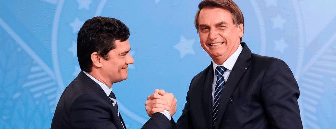 Bolsonaro deve fazer quase 20 vetos à Lei de Abuso de Autoridade