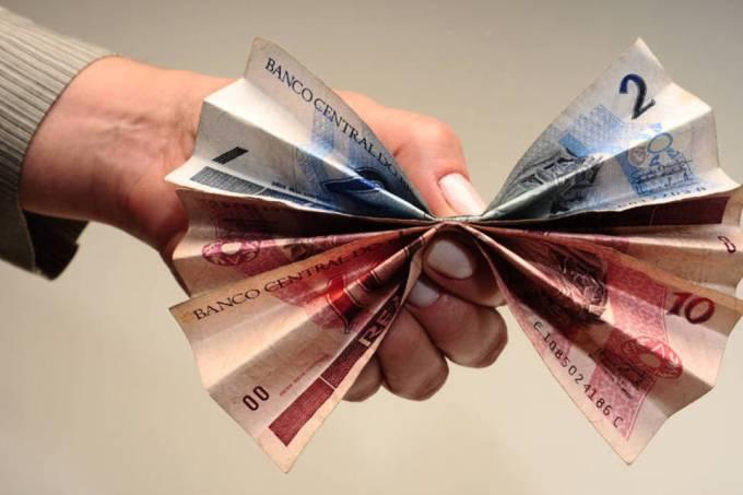 Veja lista de fundos que rendem menos que a poupança