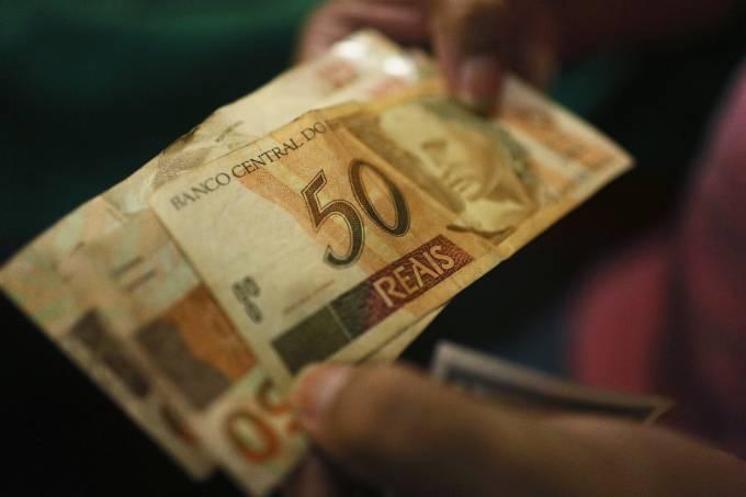 Auditores fiscais apresentam projeto para reforma tributária