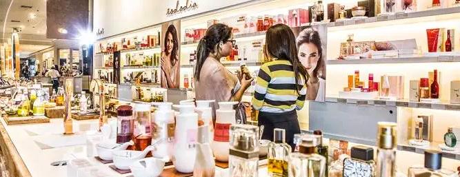 Brasil aumenta presença em lista de empresas responsáveis