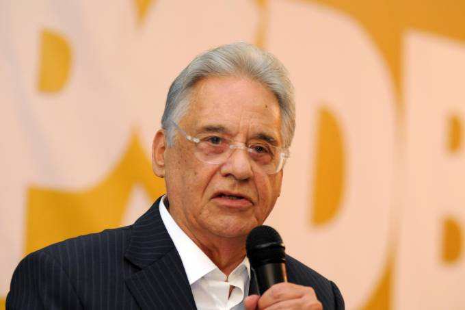 Lei criada por FHC pode acelerar privatizações defendidas por Bolsonaro