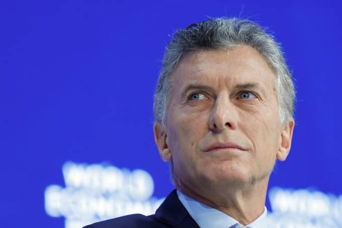 Argentina tem US$ 15 bilhões em títulos podres debaixo do tapete