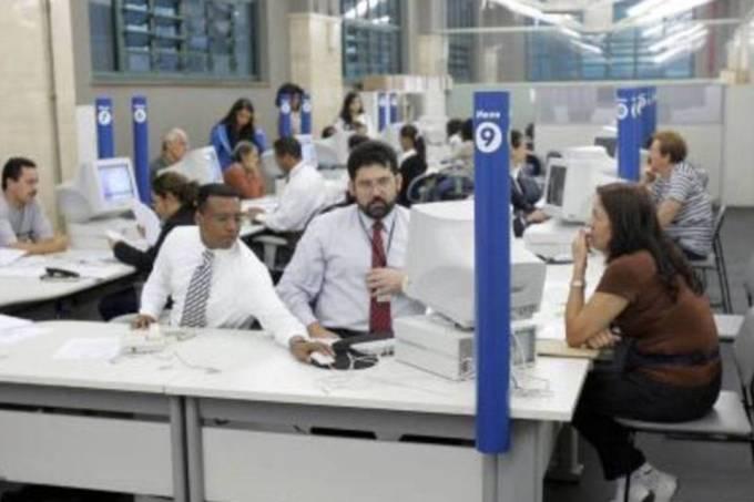 Febraban e Procons realizam mutirão de dívidas no país