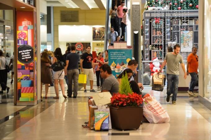 Inflação em agosto foi maior para as famílias mais pobres