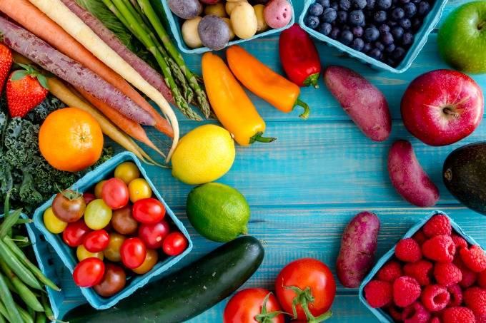 Vegetarianos têm 22% menos chances de problemas cardíacos, diz estudo