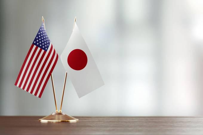 Japão estima que acordo comercial com EUA aumentará seu PIB em 0,8%