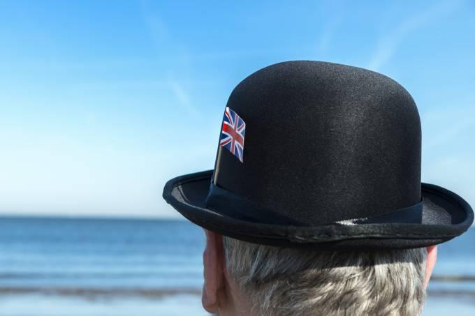 Como um Brexit sem acordo pode se tornar um problema global