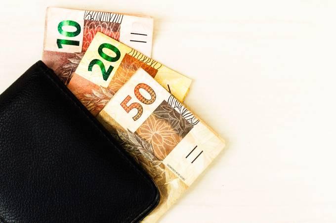 Boletim Focus: mercado vê Selic a 4,5% em 2019 com inflação fraca