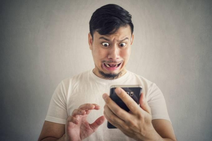Saiba como ser avisado sempre que alguém tentar invadir suas redes sociais