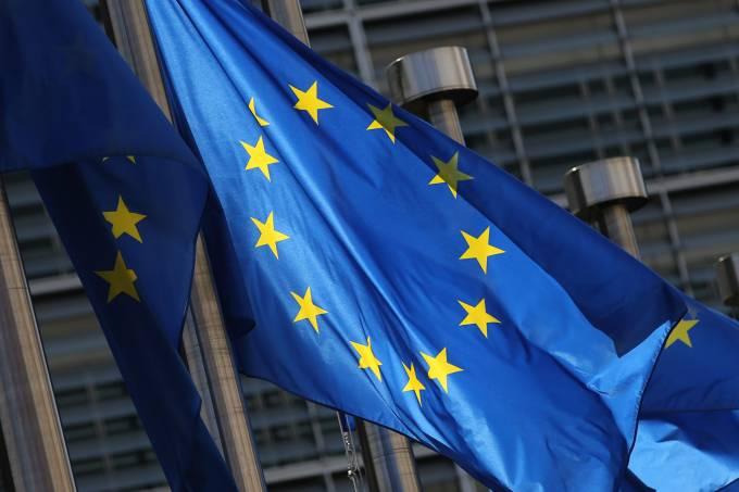 UE vai responder tarifas dos EUA com medidas retaliatórias, diz Alemanha